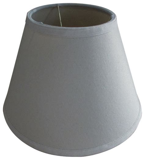 Threaded Uno Drum L Shade by Threaded Uno Downbridge Lshade Light Traditional