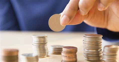 hong leong islamic bank junior savings account