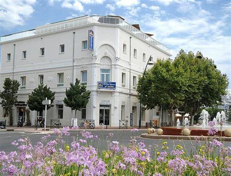 best western europe best western europe hyeres hotel spa hy 232 res voir 143