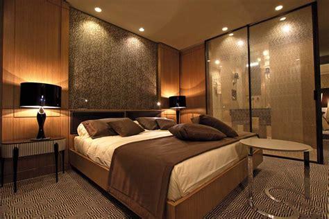 camera da letto case  lusso gli interni foto  luxury
