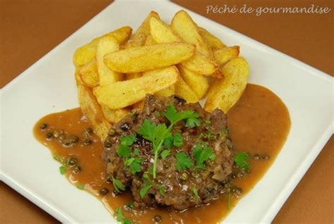 comment cuisiner un steak haché comment cuisiner steak hache