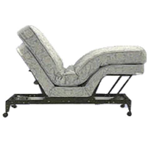 craftmatic adjustable bed craftmatic model i adjustable bed