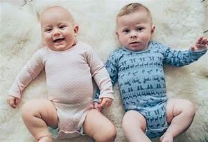 Baby Liste Erstausstattung : baby erstausstattung alle wichtigen informationen bei zalando ~ Eleganceandgraceweddings.com Haus und Dekorationen