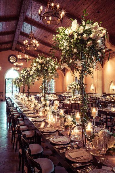 hottest decor trends  summer  bridalguide