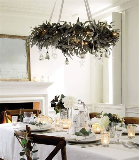 festive decoration ideas decorating 49 ideas for your festive interior