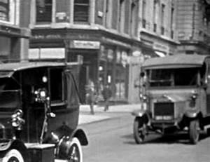 Marie Brand Und Die Offene Rechnung : 1923 albion 20 cwt la24 in blackmail 1929 ~ Themetempest.com Abrechnung