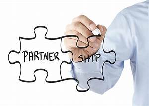 Strong Supplier Partnerships Are Key To A Successful MSP ...