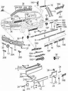 Manual De Reparacion Despiece Volkswagen Pointer 1994