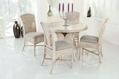 Chair Caning Supplies Toronto by 1000 Images About Kitchen Conservatories On