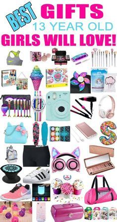 gifts    year  girl christmas gifts ideas  pinterest gifts christmas