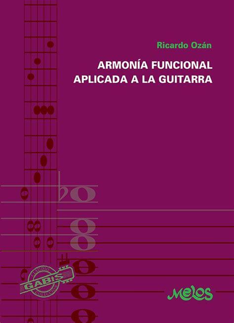 Pricelisto is not associated with biggby coffee. ARMONIA FUNCIONAL CLAUDIO GABIS PDF