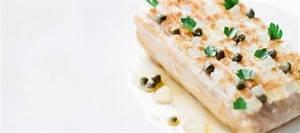 Repas De Noel Poisson : repas de noel poisson crustaces moments de no l ~ Melissatoandfro.com Idées de Décoration