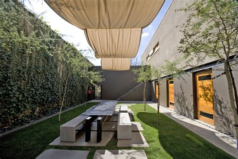 style courtyards courtyard design and landscaping ideas
