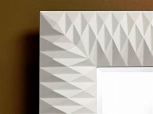 Großer Spiegel Ohne Rahmen : groer kaufen kissenhlle chenille feincord ca x cm deko ~ Michelbontemps.com Haus und Dekorationen