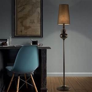 Classic design jaime hayon metalarte josephine floor lamp for Josephine x floor lamp