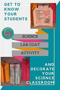 25+ best ideas about Science lab safety on Pinterest ...