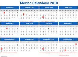 calendario  mexico dias festivos   calendar