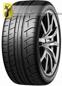 Avis Pneu Laufenn : pneu dunlop sp sport maxx gt 600 pas cher pneu t dunlop 285 35 r20 ~ Medecine-chirurgie-esthetiques.com Avis de Voitures