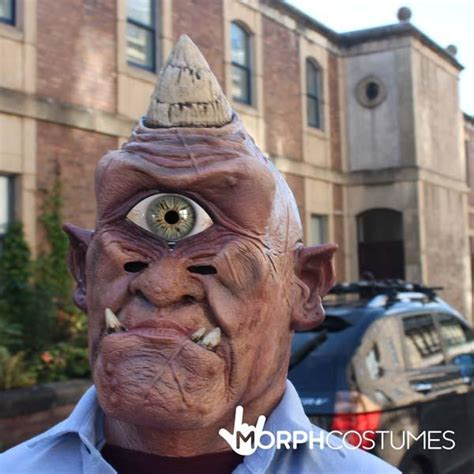 smartphone driven animated halloween costumes gadgetsin