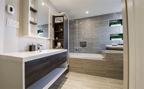 louise cuisine quel est le prix d 39 une rénovation de salle de bain en 2018