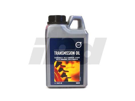 Automatic Transmission Fluid Type T-iv (atf-0t4) Jws3309