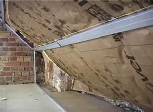 Isolation Thermique Combles : laine de verre 240 pas cher ~ Premium-room.com Idées de Décoration