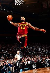 Does Bron Deserve A Statue In Cleveland Sports Hip Hop