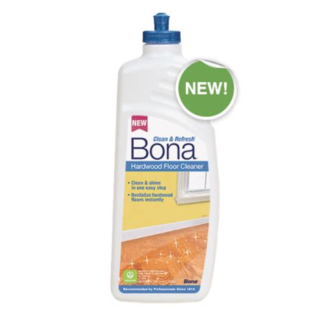 wood floor care products products us bona com