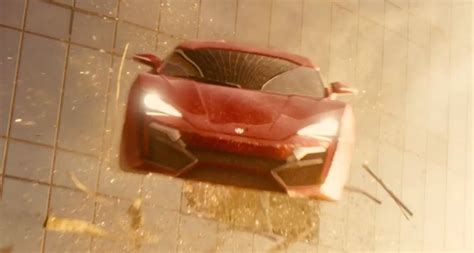 10 things you quot need quot to about furious 7 valve