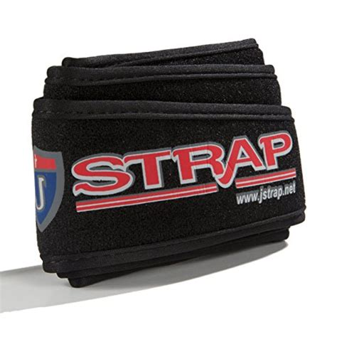 strap shooting aid buy   uae sporting goods