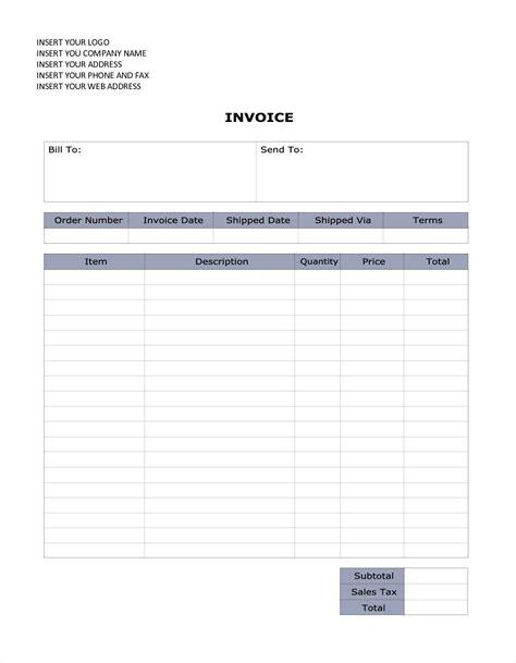 template docs business receipt template mughals