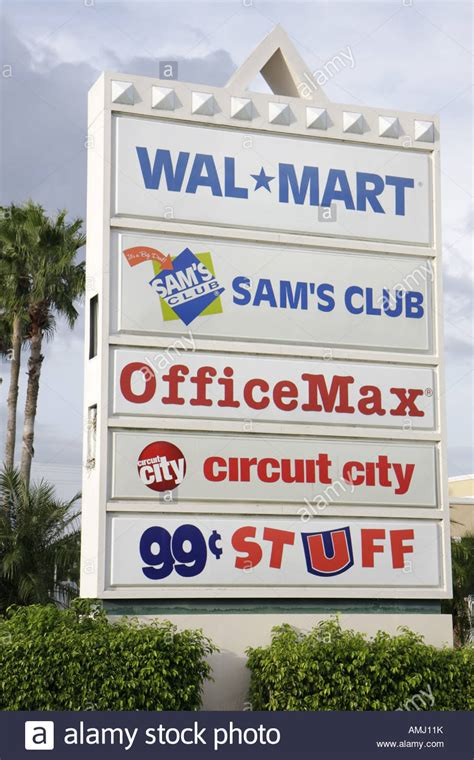 Miami Florida Shopping Center Sign Walmart Sam's Club. Insurance Auto Insurance What Is Solar System. Insurance For Independent Contractor. The Home Security Superstore. Mickey Thompson Death Scene School Of Design. Real Estate Agent Newsletter. Auto Insurance Lowest Rates Barnes And Diehl. Florida Mature Driver Program. Online Masters Of Divinity Tri C Application