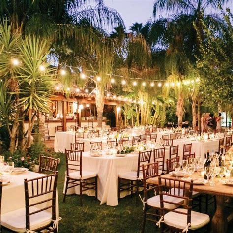50 Ideas for a Modern Wedding Destination wedding