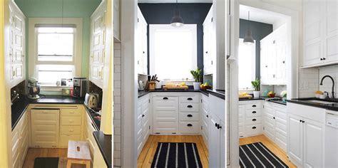 media docena de ideas  conseguir  tu cocina parezca