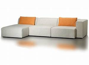 Houston modular sectional the century house madison wi for Sectional sofa in houston