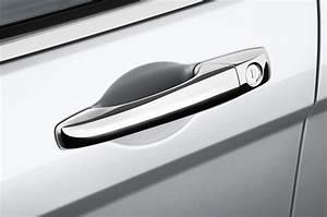 Aux Power Rap Control Mod Chevrolet Colorado Gmc Install Rep Ignition Switch Envoy Chevy Remove