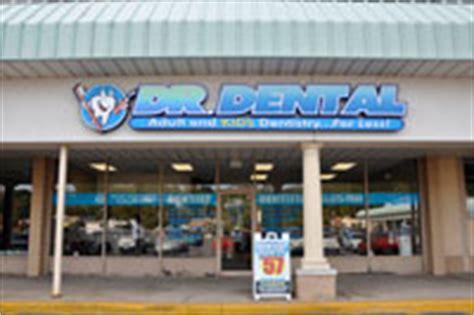 dentist in waterbury ct dr dental
