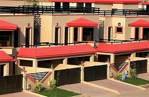 Residencia Gulberg Islamabad