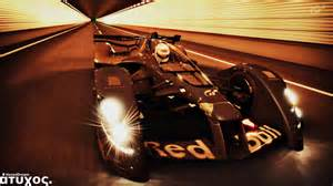 miaow gt5 red bull x2011 prototype ssr7 part 1