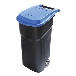 poubelle cuisine tri selectif 3 bacs poubelles tri selectif tous les fournisseurs