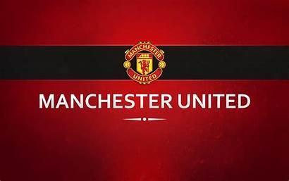 Manchester United Wallpapers Utd Backgrounds Mu Manutd