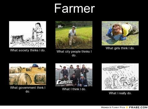 Farmer Memes - farmer meme 28 images farming memes images reverse search farming memes 12 best images