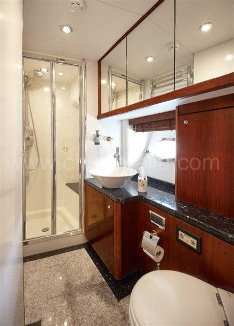 Yate Bathrooms  28 Images  Yate Bathrooms 28 Images