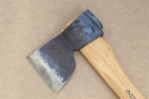 Unterschied Axt Und Beil : wetterlings zimmermannsaxt carpenter 39 s axe ~ Orissabook.com Haus und Dekorationen