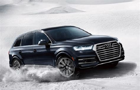 audi sq usa release date price