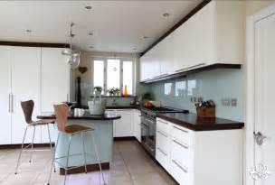 designs of kitchens in interior designing contemporary kitchen design outstanding interiors interior design for surrey berkshire