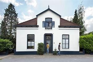 gezonde huis