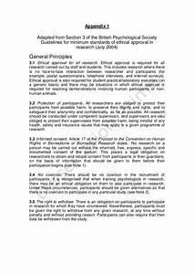Engineering Ethics Essay Yale College Essay Importance Of  Civil Engineering Ethics Essay Examples