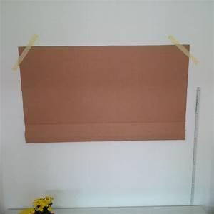 Welche Dübel Für Welche Wand : fernseher an die wand montieren welche h he ist sinnvoll ~ Lizthompson.info Haus und Dekorationen