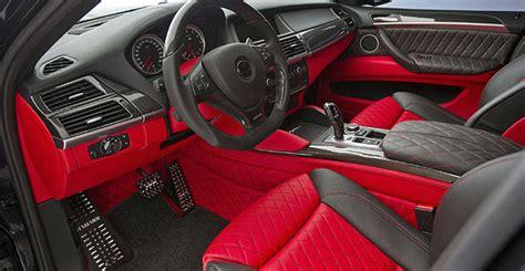 Custom Auto Upholstery Shops by Auto Service Houston Complete Auto Repair Houston Tx